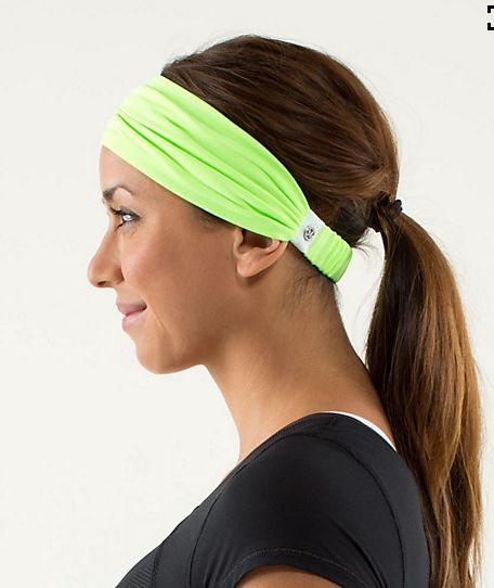 You searched for: women sport headband! Etsy is the home to thousands of handmade, vintage, and one-of-a-kind products and gifts related to your search. No matter what you're looking for or where you are in the world, our global marketplace of sellers can help you .