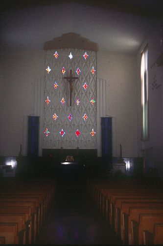 catholic singles in whittier The golden state of california is place to find online singles from matchcom why is matchcom the most popular way in the world to find love on your terms  west covina, whittier,  black , catholic , christian , divorced , free online dating, gay singles.