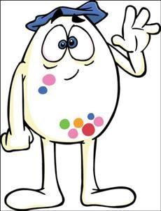 cartoon hue | imagen 230px informacion de historial peliculas una pelicula de huevos ...