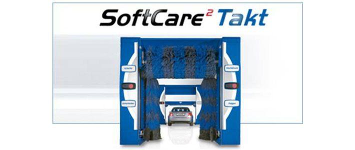 SOFTCARE2 TAKT  Konstrüksiyon ve işçilik bakımından birinci sınıf DAHA FAZLA BİLGİ İÇİN: http://www.torapetrol.com/urunkategori/softcare2-takt