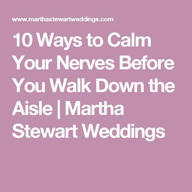 1000+ Ideas About Keep Calm Wedding On Pinterest