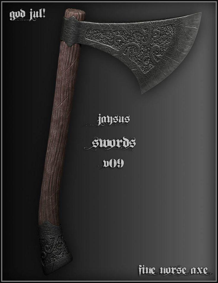 Набор мечей и клинков / JaySuS Swords - Оружие - TES V: Skyrim - Каталог модов - Gamer-mods.ru