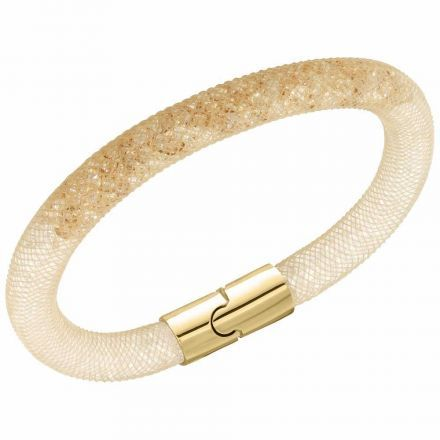 Bracelet swarovski taille