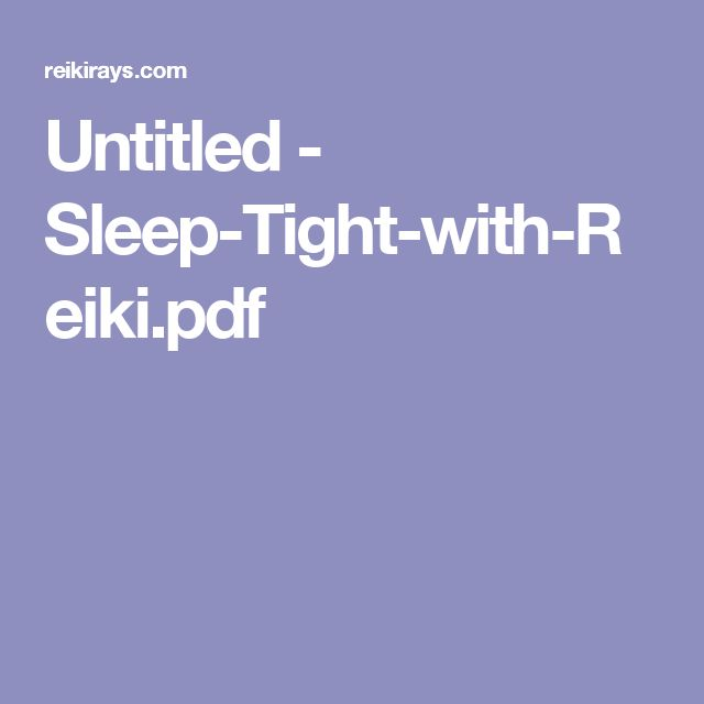 Death On The Reik Pdf Download