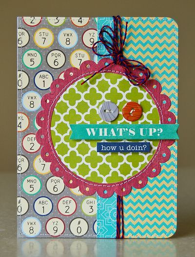 What's up card by Pam Brown - this is so cute!!!: Cardmaking Inspiration, Cards Scrapbook, Cards Birthday, Crafty Cards, Cards Inspiration, Creative Cardstag, Jillibean Soups, Brown Guest, Creative Cards Tags