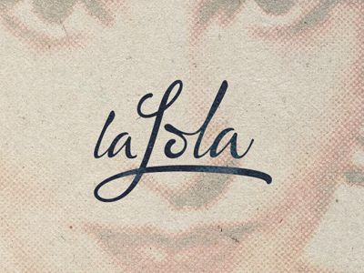 La Lola Italian restaurant in Perth