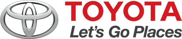 9. Toyota - Japan Position last year: 6 Score: 83.24 per cent