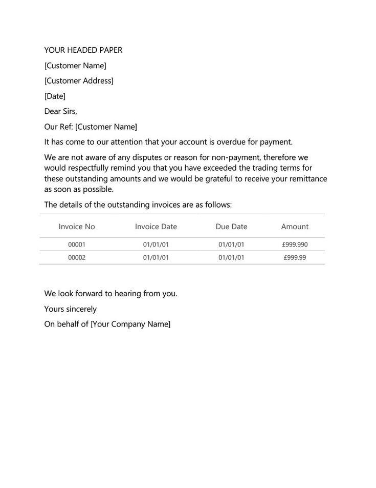 46++ Financial support letter for student visa trends