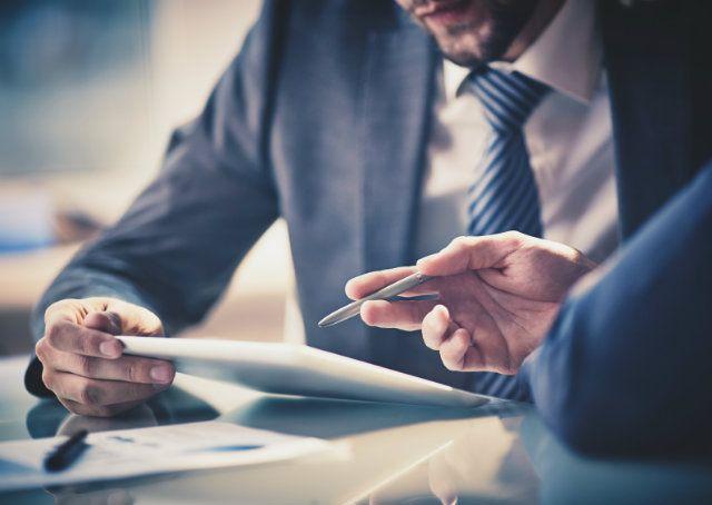 A arte do plano de negócios - Artigos - Empreendedorismo - Administradores.com