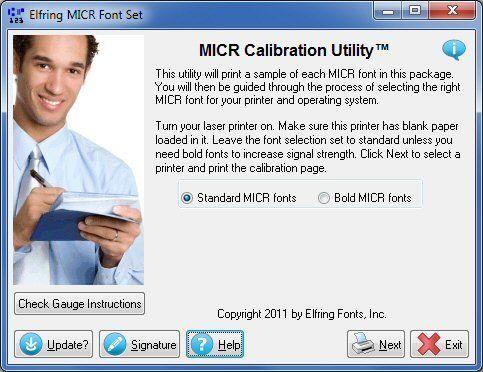 MICR / E13-B Font for Windows  http://www.bestcheapsoftware.com/micr-e13-b-font-for-windows-2/