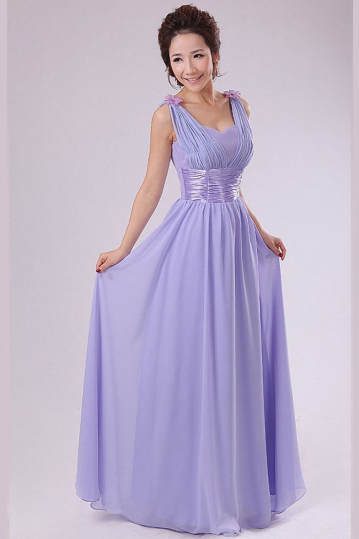 Buy simple and elegant luxurious party gown online in India. The biggest sale offer at La Fantaisie is Upto 40% off.