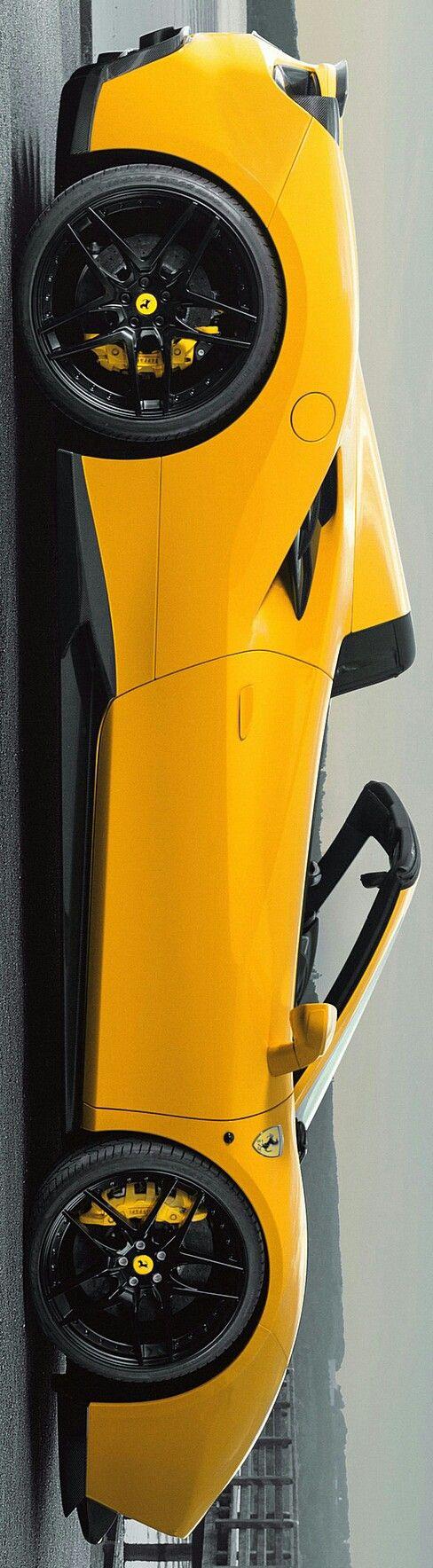 2017 NOVITEC ROSSO Ferrari 488 Spider by Levon