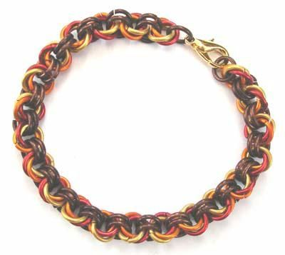 Learn a Weave - Beadsisters