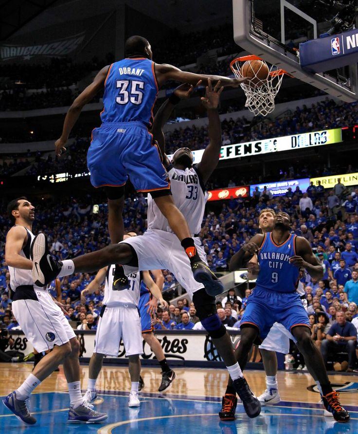Кевин дюрант против леброн джеймс звезда баскетбола плакат 16  x 13  - 064