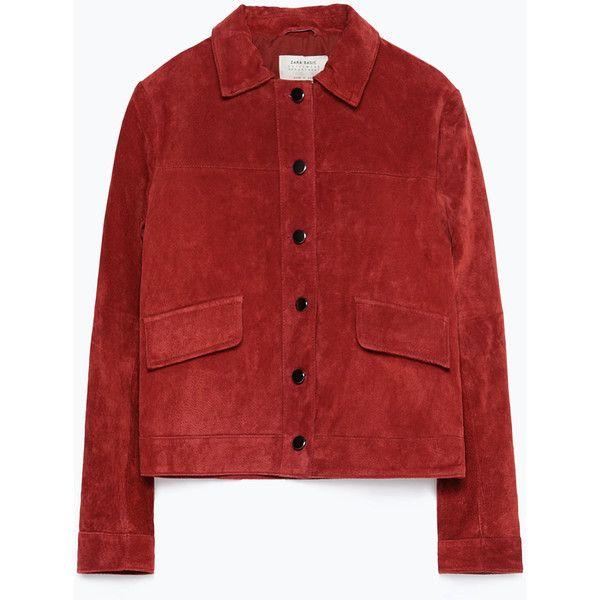Best 10  Zara coats ideas on Pinterest | Grey shirt outfits, Shoe ...