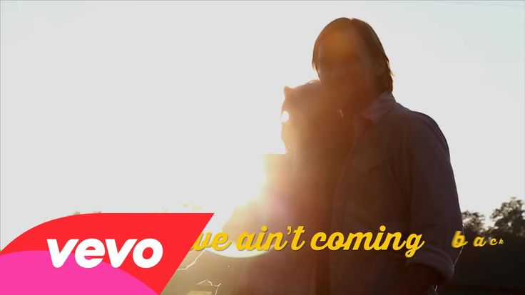 Dallas Smith - Wastin' Gas (Lyric Video) loving this song right now