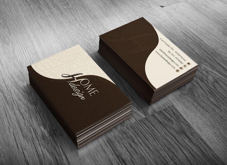 biglietti da visita soft touch con logo a rilievo con lucidatura uv