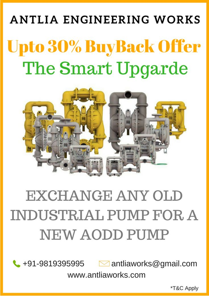 13 best air operated double diaphragm pump images on pinterest pumps industrial manufacturing offers ccuart Gallery