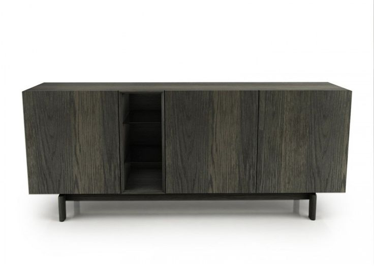 Wolfgang Modern Sideboard By Up Huppe Find This Pin And More On Sideboards Buffets