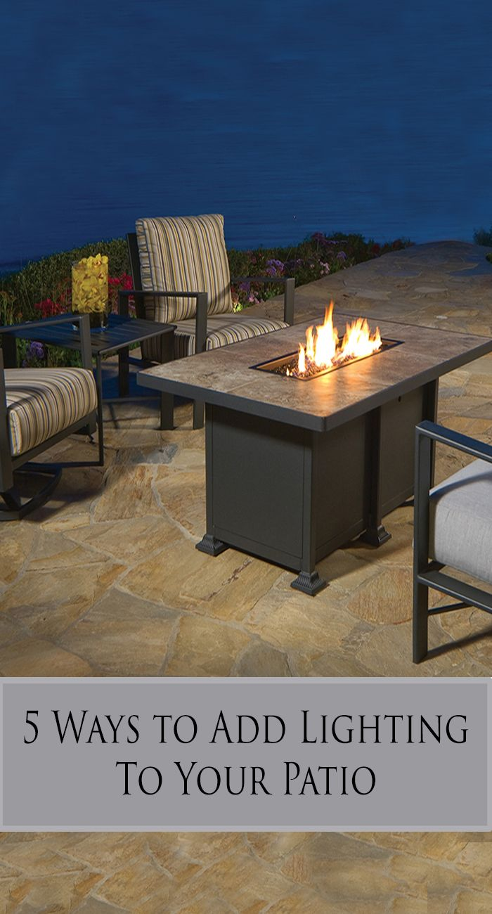 11 Best Patio Furniture Images On Outdoor. Christy Sports ...