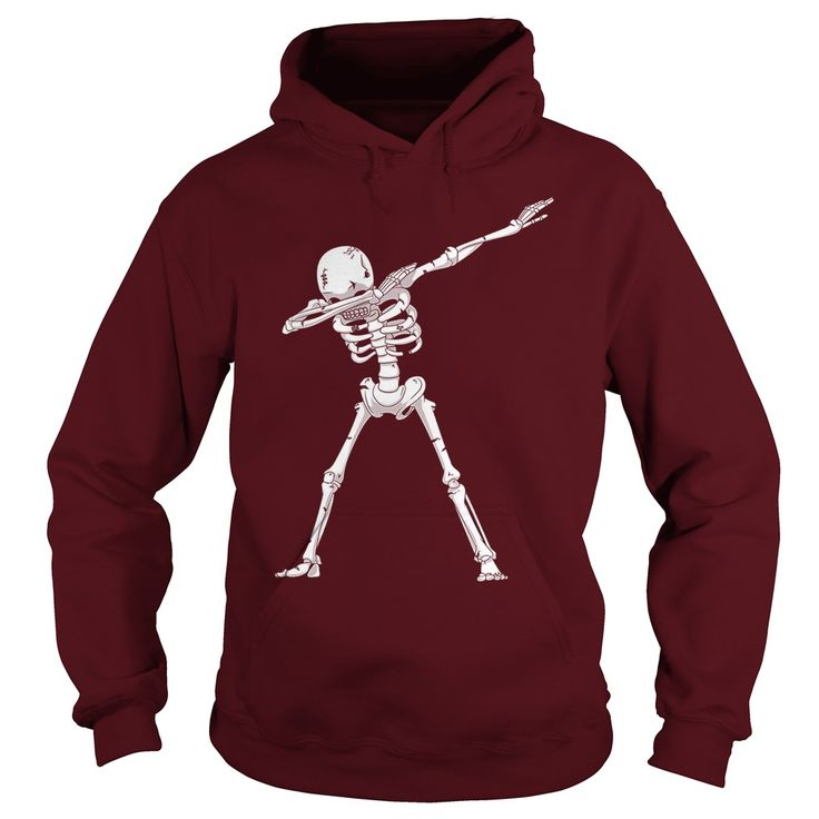 Dabbing Skeleton Halloween Zombie Dab Dance T Shirt #gift #ideas #Popular #Everything #Videos #Shop #Animals #pets #Architecture #Art #Cars #motorcycles #Celebrities #DIY #crafts #Design #Education #Entertainment #Food #drink #Gardening #Geek #Hair #beauty #Health #fitness #History #Holidays #events #Home decor #Humor #Illustrations #posters #Kids #parenting #Men #Outdoors #Photography #Products #Quotes #Science #nature #Sports #Tattoos #Technology #Travel #Weddings #Women