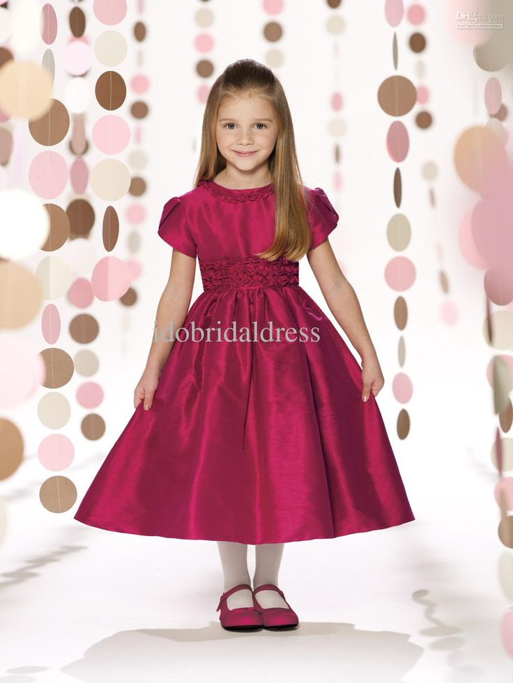 small girls fashion - Google Search
