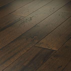hardwood flooring discount wood flooring prosource wholesale danburg canterbury - Geflschte Hartholzbden Ber Teppich