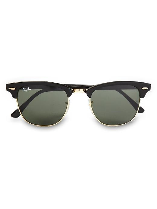 2dd1b95e32e Cheap Ray Ban Rb4126 Cats 1000 Sunglasses D20 « Heritage Malta