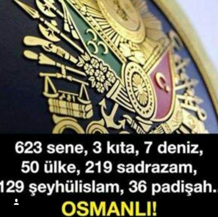 Türk#osmanlı#kıta#deniz#sea#