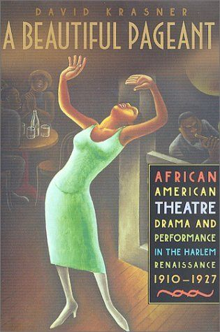 african american literature Amazoncom description: product description: these brief anthologies of ethnic american literature are ideal for ethnic, multicultural and american literature coursesthey are designed to introduce undergraduates to the rich but often neglected literary contributions of established and newer ethnic writers to american literature.