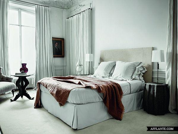 Best 25  Parisian Apartment Ideas On Pinterest
