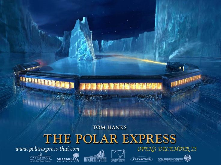 43 best CHRISTMAS GRINCH & The Polar Express images on Pinterest ...
