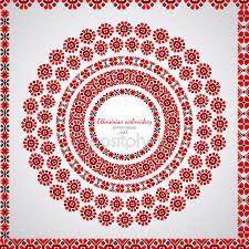 Αποτέλεσμα εικόνας για узоры для вышивки крестиком схемы