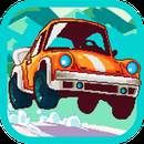 Download Built for Speed:  Here we provide Built for Speed V 1.2.5 for Android 4.0.3+ Built for Speed is the best retro-racing game available for your mobile device today! Beat your friends and the top players on player made tracks; rise to the top of the league to prove you're the champion. Enjoy fast, dynamic...  #Apps #androidgame ##MeiziGames  ##Racing
