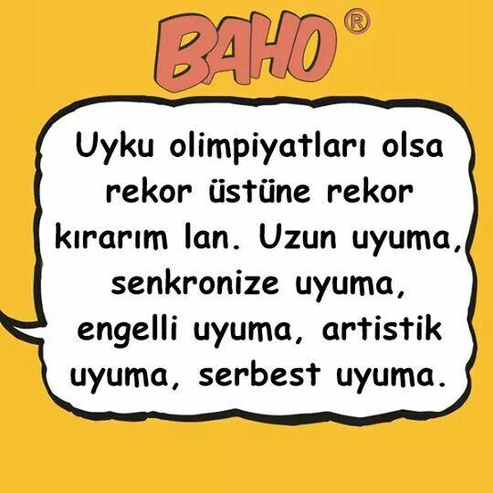 Sen genede seytana Uyuma :)))