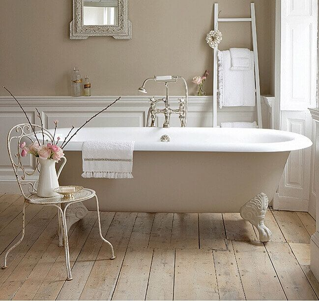 Mejores 256 im genes de ba os modernos modern bathrooms for Banos para casas modernas