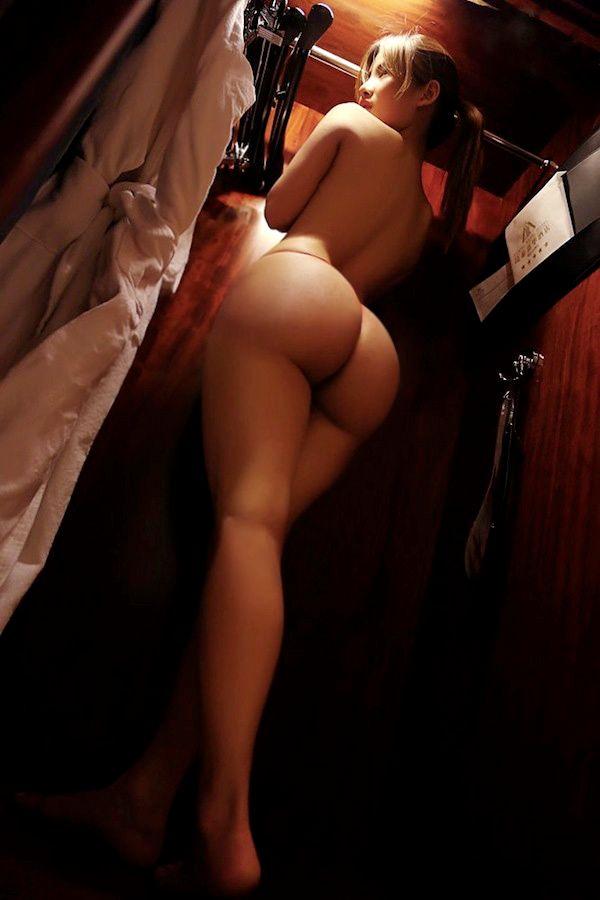 nude-chinese-girls-ass-fucking-milan-porn-plump