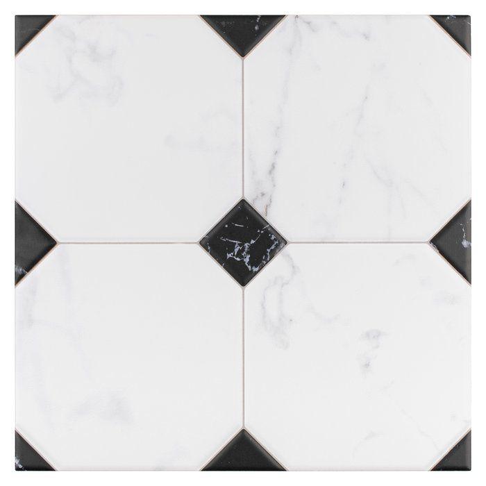 Valencia 13 X 13 Ceramic Field Tile Ceramic Floor Floor And Wall Tile Wall Tiles 13 x 13 ceramic tile