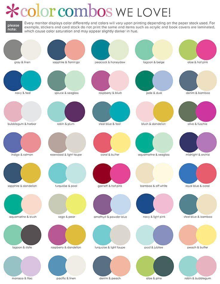 Superior Good Color Combos Best 25 Color Combinations Ideas Only On Pinterest Colour Combinations Color Combos And Color Combos Color Design Color Schemes