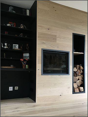 16 best r novation d 39 int rieur images on pinterest business conception and furniture. Black Bedroom Furniture Sets. Home Design Ideas