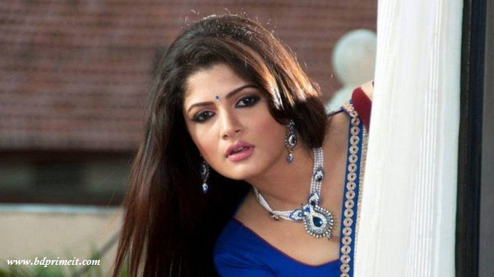 srabanti chatterjee marriage