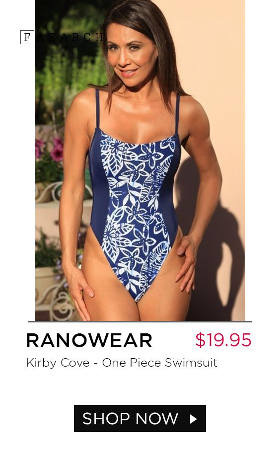 f577c467bdb47 In this swimsuit you will definitely look long and lean. Its figure shaping  style uses