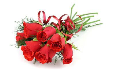 25 fotos de rosas rojas, arreglos florales y postales para el Día del Amor y la Amistad. - Happy Valentine's Day | BANCO DE IMAGENES GRATIS 25 fotos de rosas rojas, arreglos florales y postales para el Día del Amor y la Amistad. - Happy Valentine's Day         |          BANCO DE IMAGENES GRATIS