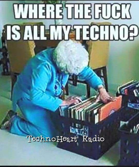 You can hear here. TechnoHeart online Techno radio⠀ www.technohearth.com/?utm_content=buffer12257&utm_medium=social&utm_source=pinterest.com&utm_campaign=buffer #techno #radio
