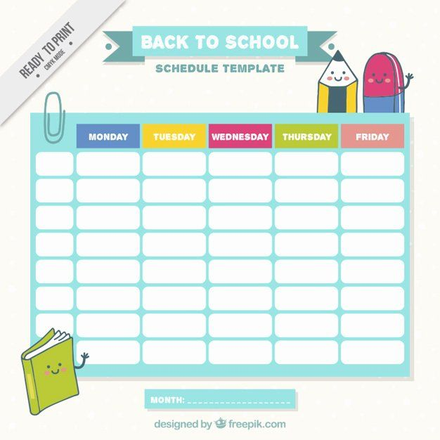 Cute Class Schedule Maker Fresh The 25 Best Revision Timetable Maker Ideas On Pinterest Peterainsworth In 2020 School Schedule Class Schedule Template Class Schedule