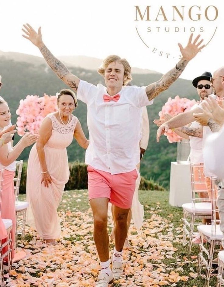 Happy birthday Justin♥♥♥ Justin Bieber 2018