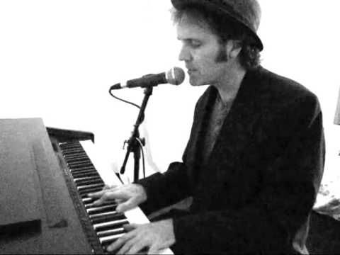 ▶ No Looking Back - Stevie Riks - YouTube