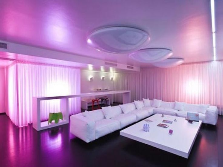 Best 269 Living Room images on Pinterest | Home decor
