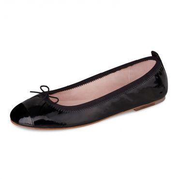 http://www.bloch.com.au/22891-thickbox_default/sbl483-bloch-luxury-ballet-flat.jpg
