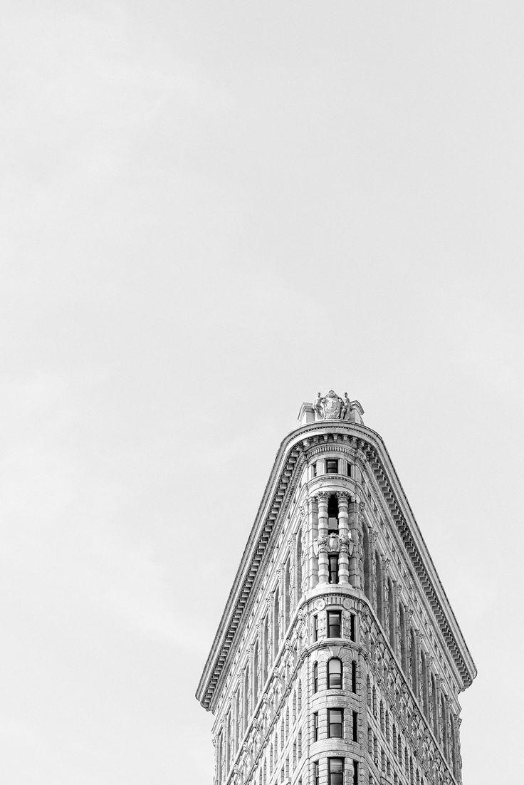 Kate Holstein | Photographer | new york | 1